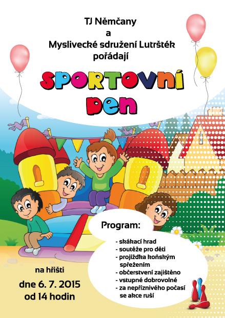 sportovni-den-2015